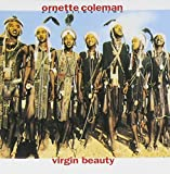 Virgin Beauty by Ornette Coleman & Prime Time (1998-02-21)