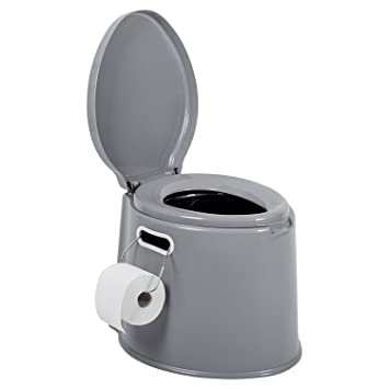 Amazon.Fr : Brunner Toilette Chimique Optitoil