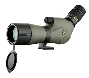 Vanguard Endeavor Eyepiece XF Angled Spotting Scope
