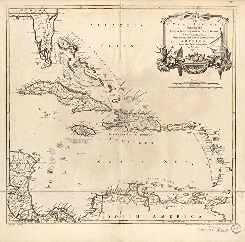1762-map-of-the-west-indies-exhibiting-the-english-french-spanish-dutch-and-danish-settlements-with-