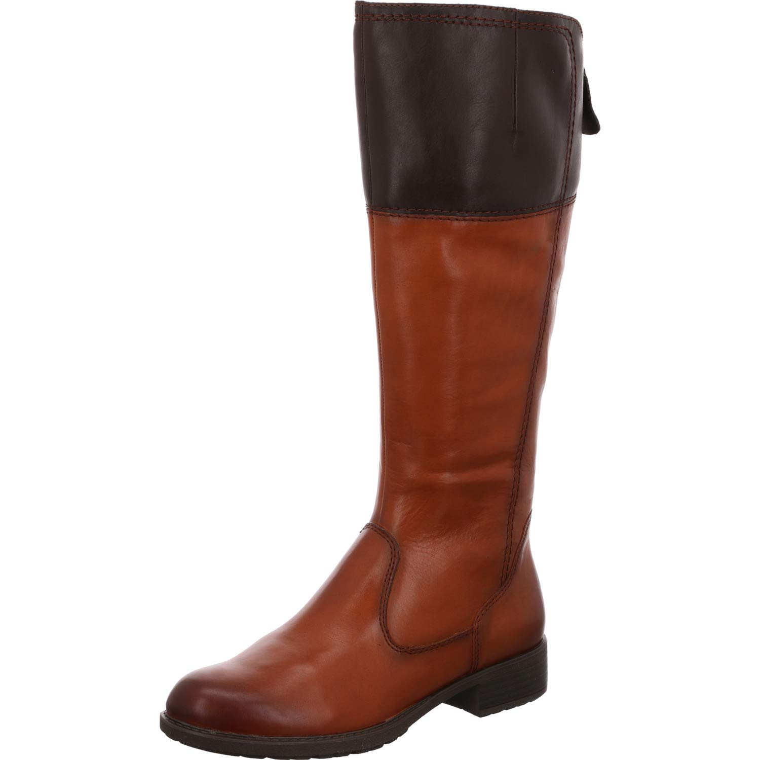 25508 Damen Tamaris 21378 Stiefel 1 Braun 522624Amazon xBdoeC