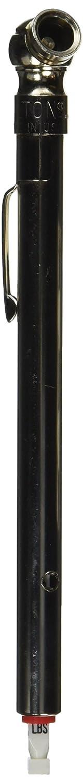 S-928 Air//Water-Filled Tire Pencil Pressure Gauge Milton