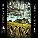 Kin | Kealan Patrick Burke