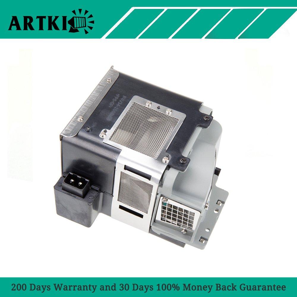 BHL-5010-S Replacement Lamp for JVC Anthem LTX 300V LTX 500 DLA-HD250 DLA-HD350 DLA-RS10