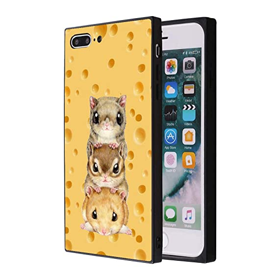 hamster phone case iphone 7