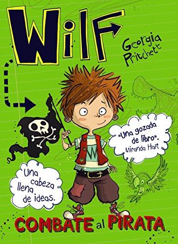 Libro 2 (Literatura Infantil (6-11 Años)