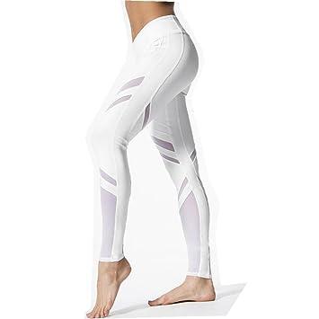 6e77e368ad LILICAT Leggins de Yoga para Mujeres