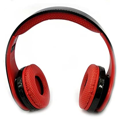 Amazon.com: iFlash EE. UU. AR 700 Wireless Bluetooth ...