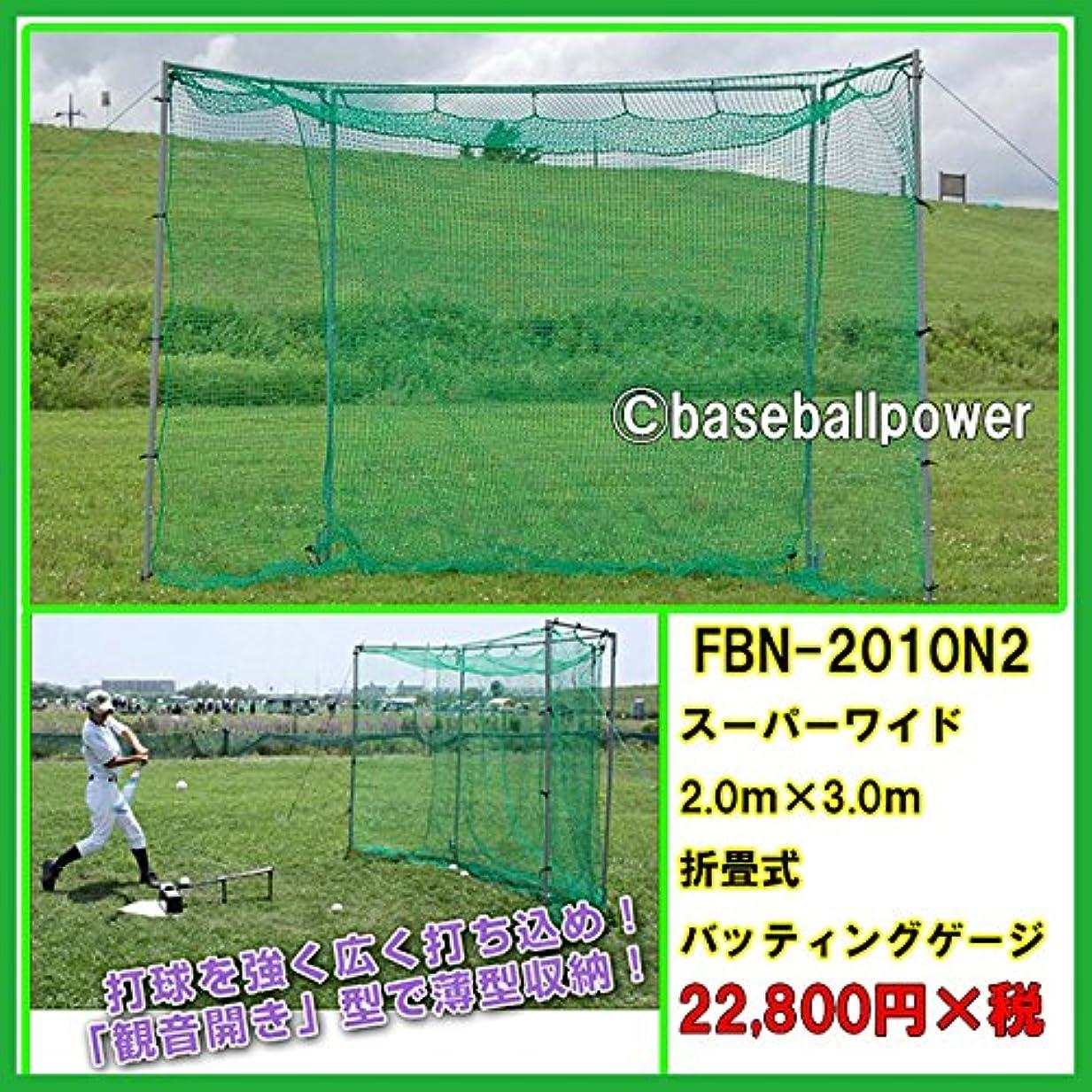 飼料抑圧者オールイグニオ(IGNIO) 野球 軟式用 バッティングネット 練習用ネット (IG-8BG0044B)
