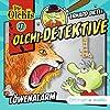 Löwenalarm (Olchi-Detektive 3)