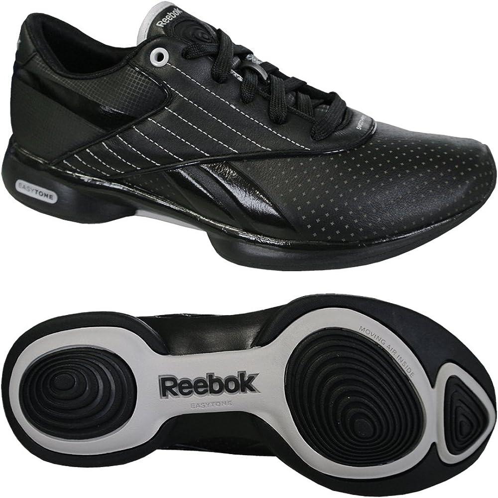 reebok vente chaussures en ligne, Reebok EasyTone Go Outside