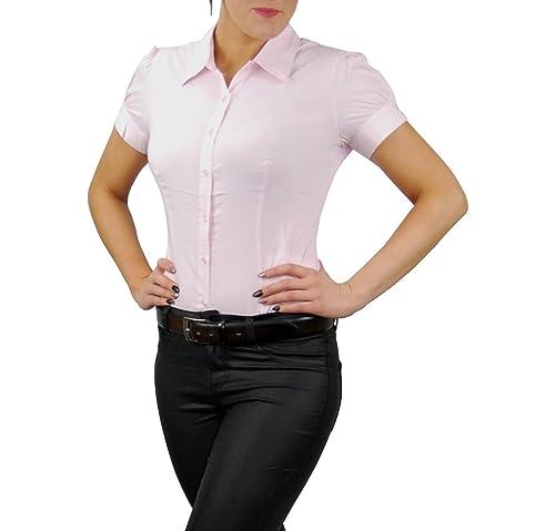 Extra Me - Camisas - Básico - para mujer
