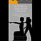 Aliviar el dolor de espalda - Enfermedad degenerativa del disco: Guía completa - ejercicios y consejos