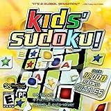 Kids  Sudoku [Download]