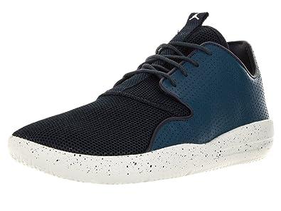 Eclipse Chaussures Jordan De Nike Garçon Bg Sport 56STtwqt