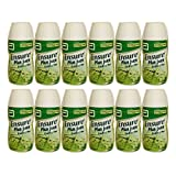 ensure Ensure Plus Juce Lemon & Lime Multipack by Ensure