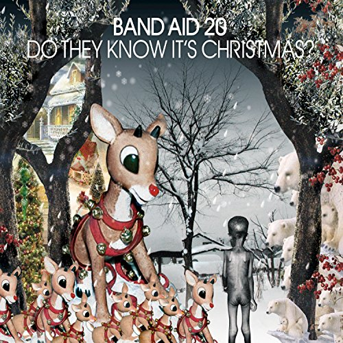 do-they-know-its-christmas-1984-version