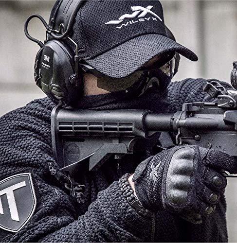 Grid Veste Polaire Gris Helikon-Tex Alpha Tactical
