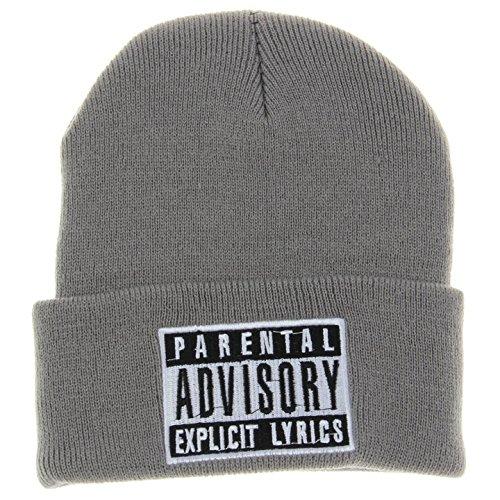 beanie de EXTERIOR tejidos Grey tapas de gorros tejidos caps Blue Halloween Navidad calientes señoras lana sombreros MASTER Señoras sombreros invierno bordados sombreros tAY6q