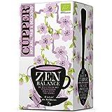 Cupper Tea - Zen Balance Tee, bio, 30 g