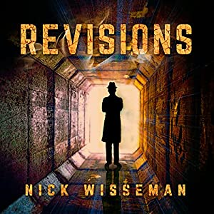 Revisions: A Short Story Audiobook