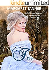 Tess: The Soiled Doves Series Book 2