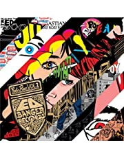 Vol. 2-ed Banger Records [Vinilo]