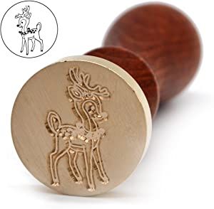 Wax Seal Stamp, Dear Cupid Design, Decor for Gift Wrapping, Letter, Wedding Invitations, Cards Envelopes, Snail Mails, Wine Packages