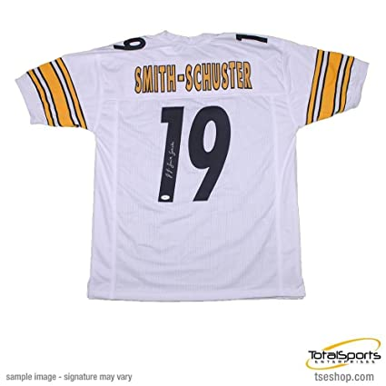 juju smith schuster jersey nfl shop
