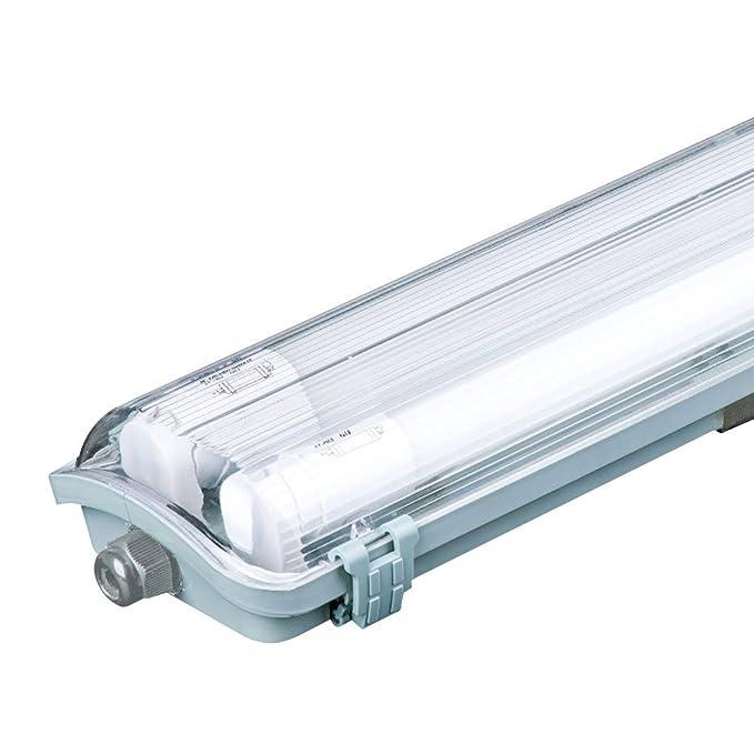Gebäude Beleuchtungen Sicherheit & Gebäudeinstandhaltung LED