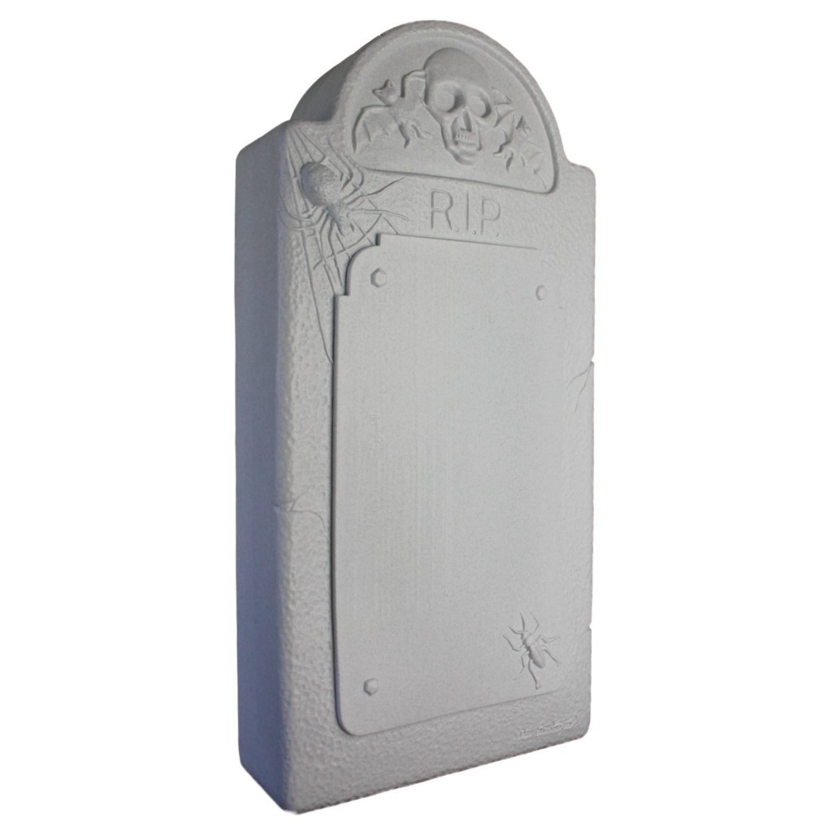 United Solutions 56461 Gravestone with Cord/Light Included