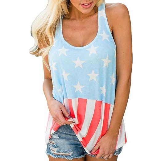 540263355da142 Amazon.com  Leedford Hot Sale Ladies Tops