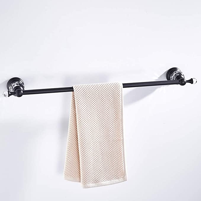 in lega di zinco White Hook Up asciugamani murali per appendere la giacca facile e comodo mini gancio nero copre un cappello