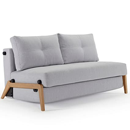 Fabulous Inside Sofa Design Cubed 02 Wood Offnung Rapido Convertible Alphanode Cool Chair Designs And Ideas Alphanodeonline