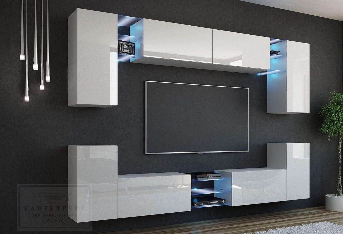 modern beleuchtung kaufen full size of beleuchtung ideen die besten ieren kosten auf sanieren. Black Bedroom Furniture Sets. Home Design Ideas