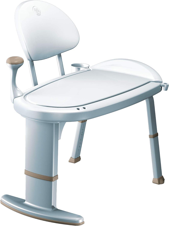 Moen DN7105 Shower Chair