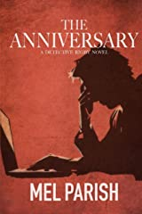 The Anniversary Paperback