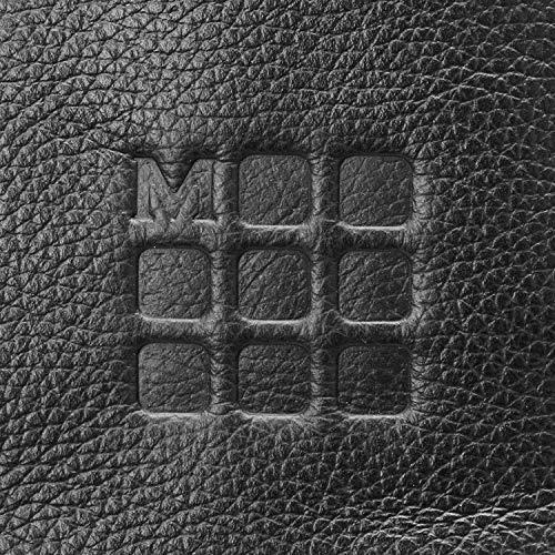 Moleskine Accessoires Moleskine Noir Accessoires Et84udbv Zaini Noir Accessoires Zaini Noir Et84udbv Et84udbv Zaini Moleskine Moleskine Et84udbv EqxIAxwFH
