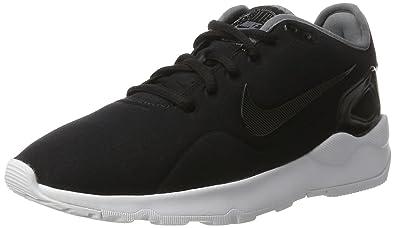 Nike LD Runner LW PKzWlkxY8d