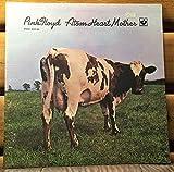 Atom Heart Mother(factory sealed LP) vinyl