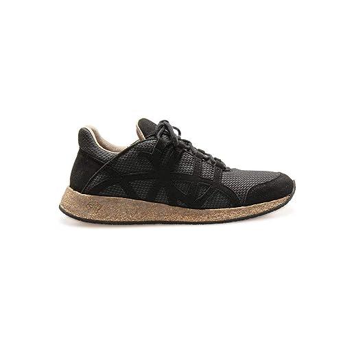 Po-Zu Online Ltd - Zapatillas de Lana para Mujer Personalizado: Po-Zu: Amazon.es: Zapatos y complementos