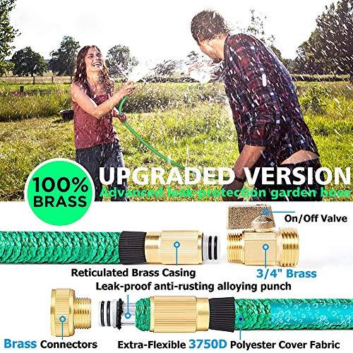 Buy yard hose