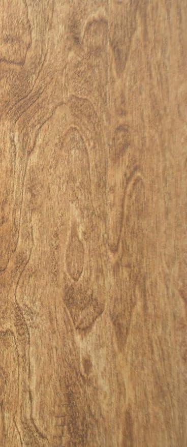 All American Hardwood 700598080544 Lexington Collection Laminate