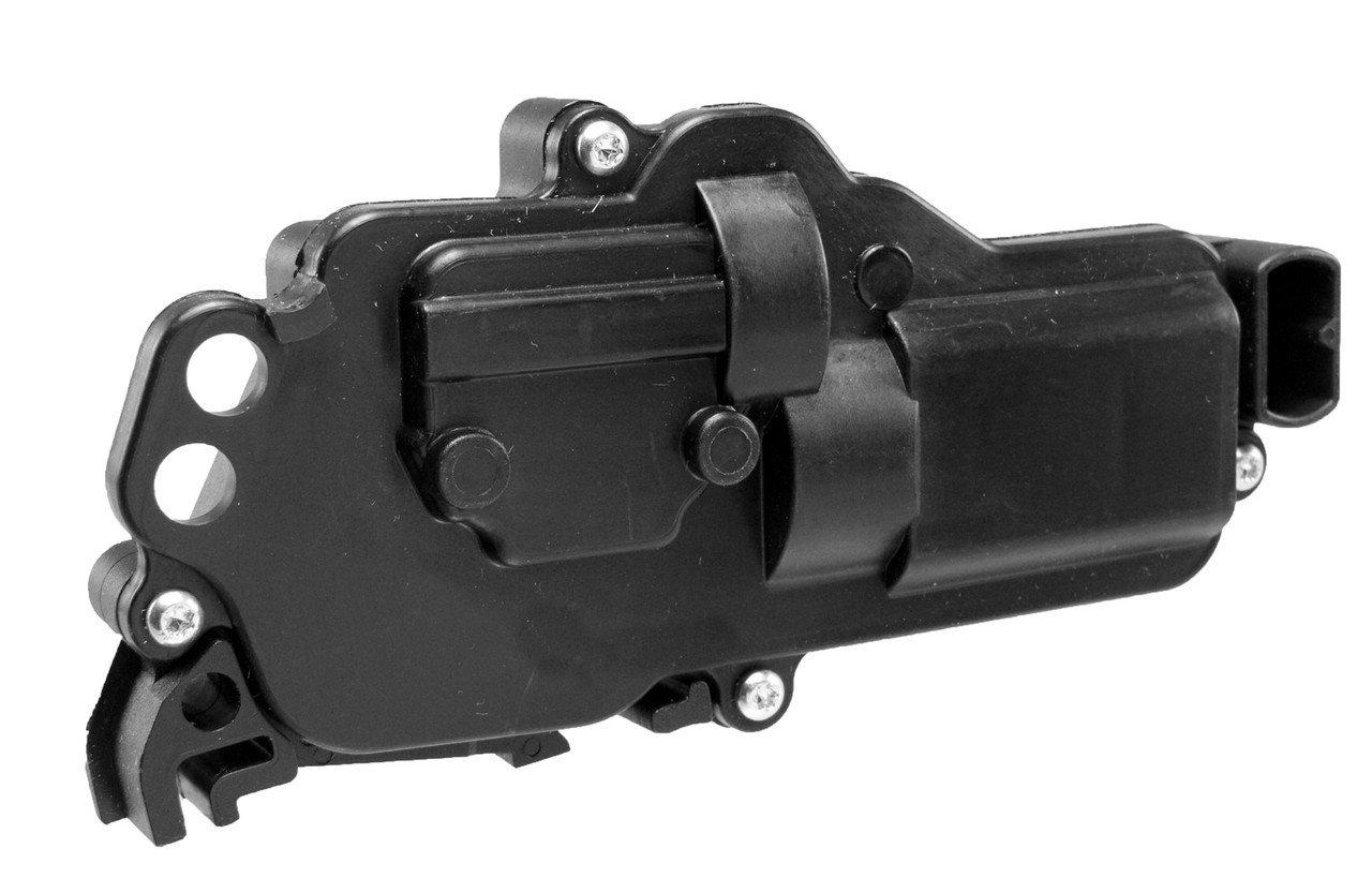 Door Lock Actuator-4 Door Airtex 8D1110