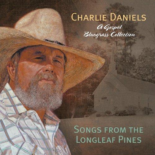 Songs Of The Longleaf Pines