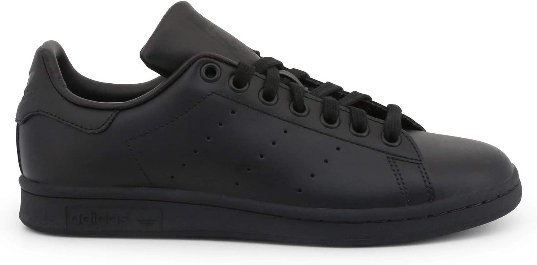adidas Originals Men s Stan Smith Fashion Running Shoe