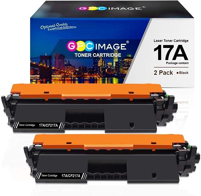 Top 9 Hp Printer 5010