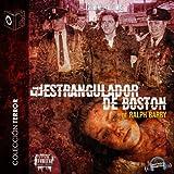 El Estrangulador de Boston [The Boston Strangler]