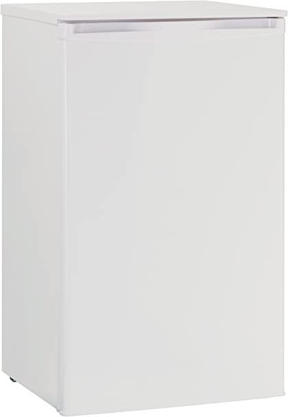Severin KS 9890 Mini-Congelador, 65 L, Blanco: Amazon.es: Grandes ...