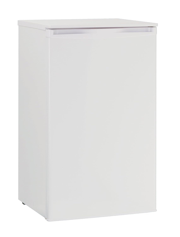 SEVERIN Tischgefrierschrank, 65 L, Energieeffizienzklasse A+, KS 9890, Weiß [Energieklasse A+] Weiß